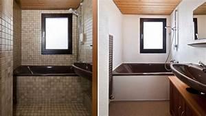 Bad Ohne Fliesen Erfahrungen : badezimmer fliesen lackieren ~ Bigdaddyawards.com Haus und Dekorationen