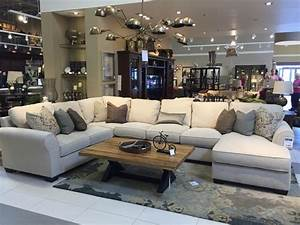 Pinterest o the worlds catalog of ideas for Wilcot 4 piece sofa sectional