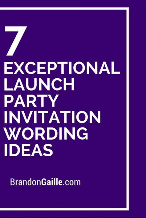 Lularoe Launch Party Invite