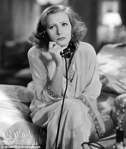 Greta Garbo's former NYC apartment on market for $6M ...