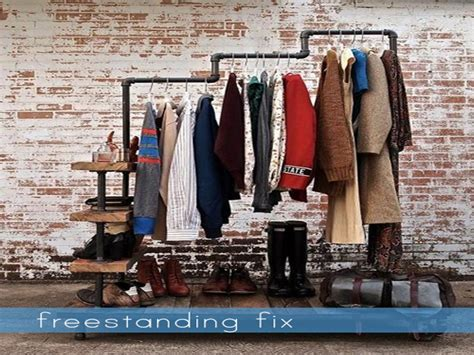 Clothes storage solutions for small bedrooms, clothing