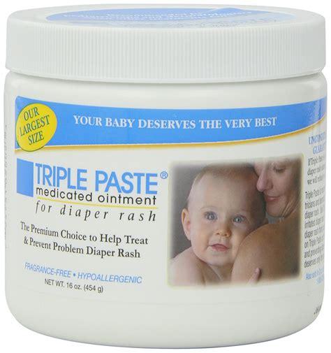 10 Best Diaper Rash Creams 2018 Baby Consumers