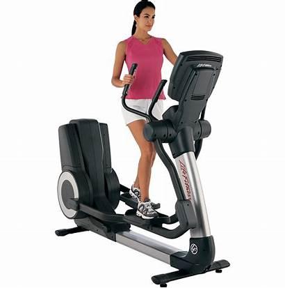 Fitness Equipment Gym Latest Equipments Exercise Treadmill
