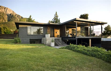 3 car garage with loft ideas photo gallery apollo house salt lake city modern rehab thecoolist