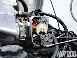 2006 Dodge Charger 5 7 Hemi Engine Diagram