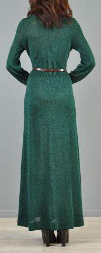 vintage retro maxi dresses modacom