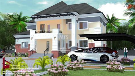 bedroom duplex archives duplex design row house design architect design house