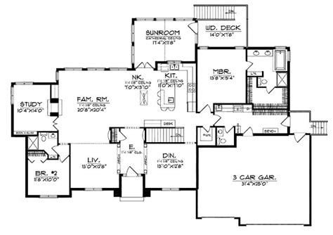 log home floor plans with basement the 31 best images about log homes floorplans on pinterest