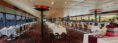 Boat Cruise Hire Sydney by Boat Hire Sydney Sydney Charter Cruises Captain Cook
