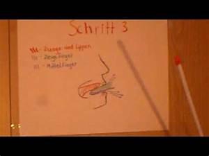 Pfeifen Mit 2 Finger : tutorial wie lerne ich pfeifen auf 4 fingern youtube ~ Frokenaadalensverden.com Haus und Dekorationen