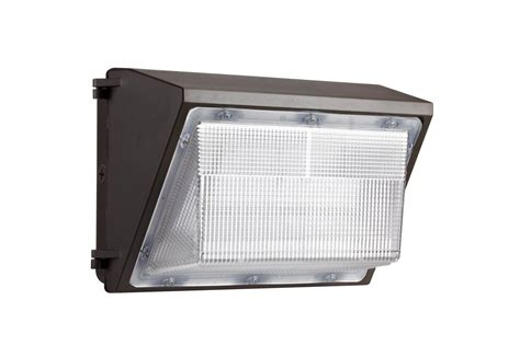 45 watt led wall pack wall packs outdoor lighting