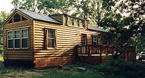 current river cabins lodging information aker s ferry canoe rental sales