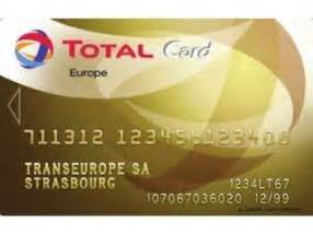 Carte Carburant Total : total luxembourg carte carburant distribution de gaz editus ~ Medecine-chirurgie-esthetiques.com Avis de Voitures