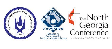 about dunwoody united methodist preschool 283 | logos