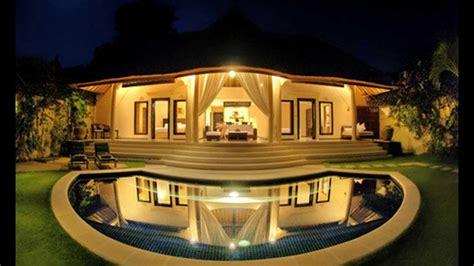Ladari La Maisons Du Monde - les plus belles maisons du monde