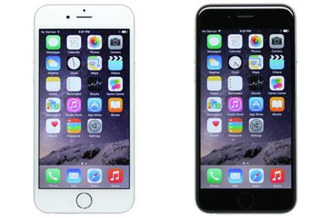 iphone unlocked deals deals 100 300 13 quot macbook airs 16gb unlocked