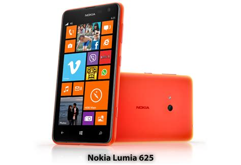 nokia lumia 625 nokia lumia 625 mobiles phone arena