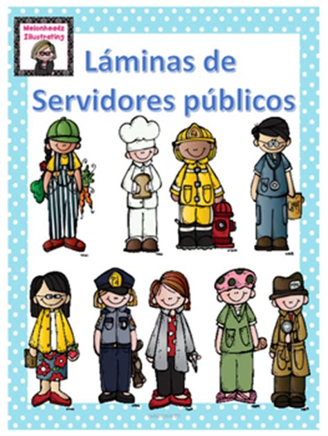 l 225 minas de los servidores p 250 blicos by educative teaching ideas tpt