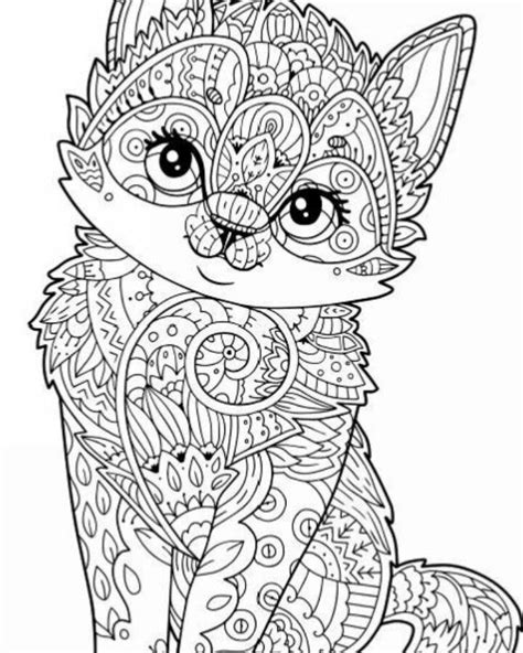 colorama coloring pages  getcoloringscom  printable colorings pages  print  color