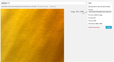 color code for gold create gold foil text with only css