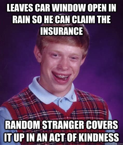Claims Adjuster Meme - image gallery insurance claim meme