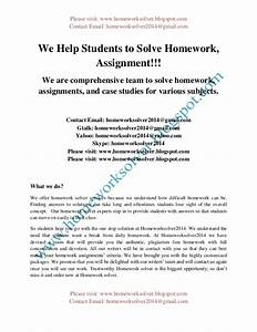Assignment Solver Essay Community Helpers Physics Assignment Solver  Do My Homework For Me  Online Homework Assignment Writing