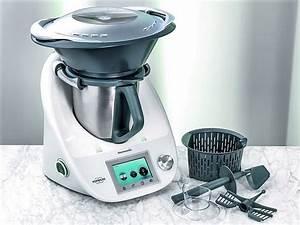 Quanto costa il bimby robot da cucina prezzi ultimo modello for Robot da cucina bimby prezzo