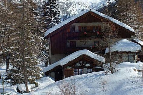 chalet lavis trafford bramans cocooning 224 la montagne trendy escapes
