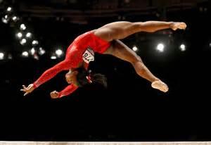 olympic hottie the legendary gymnast simone biles
