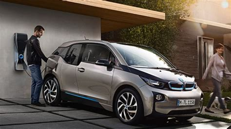 government grant  electric car home charge point