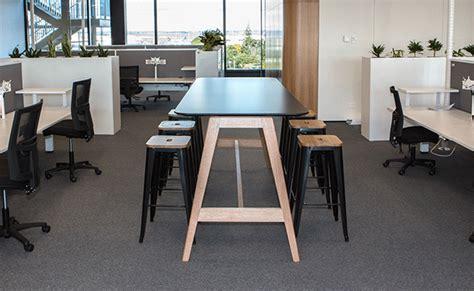 Office Desk New Zealand by Furniture Officemax Nz