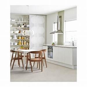 Ikea Stockholm Tisch : pinterest the world s catalog of ideas ~ Markanthonyermac.com Haus und Dekorationen