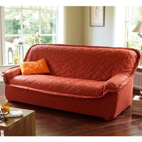 housse de canapé avec accoudoir en bois housse canapé 3 places avec accoudoir 4046 canape idées