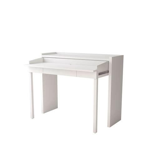 console bureau extensible drawer console bureau extensible 16 mel ebay
