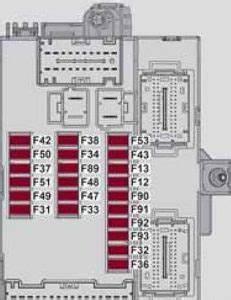 Alfa Romeo Remote Starter Diagram : alfa romeo giulietta 2013 2018 fuse box diagram ~ A.2002-acura-tl-radio.info Haus und Dekorationen