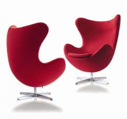 egg chair reproduction clearance sale click here