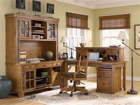 computer desk oklahoma city 84 rustic office furniture okc 498 best decor ideas