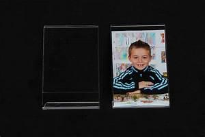 Cadre En Plexiglas : cadre en plexi format x 4cm par colis de 50 ~ Teatrodelosmanantiales.com Idées de Décoration