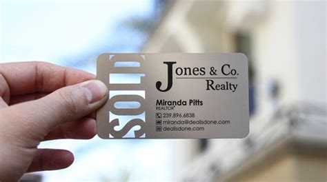 Business Card Design For Real Estate Professionals Visiting Card Design In Coreldraw Youtube Business Holder Logo Engraved Spot Uv Cards Mockup Free With Spark Template For Mac Unique Codes Metal