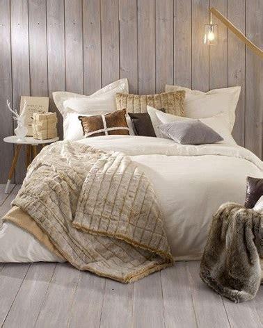 12 Idées Pour Une Chambre Cocooning Decocool