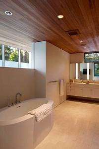 1000+ images about Lake Placid Wood Ceilings on Pinterest