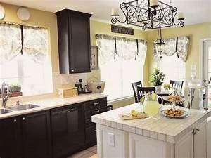 best kitchen colors for white cabinets 2270