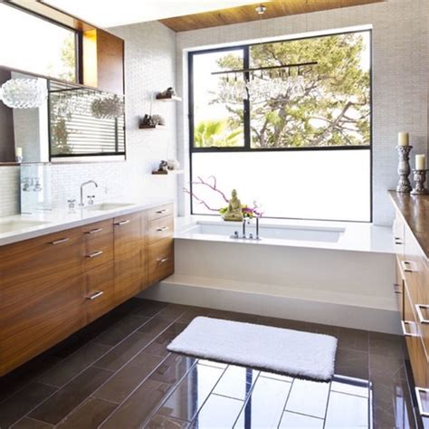 popular bathroom window treatments with 7 different you