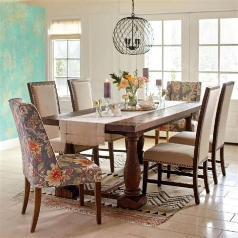 world dining tables best 25 world market dining table ideas on 3661