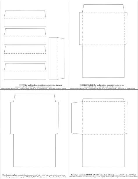 envelope template illustrator card invitation ideas birthday invitation card size envelope template birthday invitation card