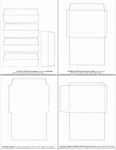 Card invitation ideas birthday invitation card size for Wedding invitation size illustrator