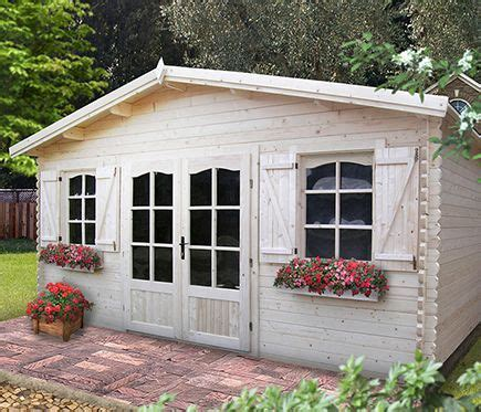 suncast legacy garden shed 1000 images about sheds on tool sheds diy