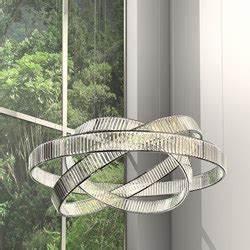 Rzb Sidelite Round : ring of fire ferromurano pendant luminaires general lighting from rzb leuchten architonic ~ Frokenaadalensverden.com Haus und Dekorationen