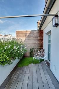 wie sie ihren balkon vor wind und sonne schutzen With markise balkon mit tapete selbst gestalten günstig