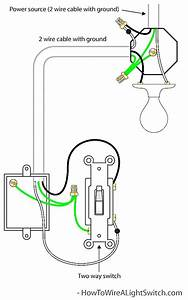 wiring porcelain light fixture in series light fixtures With lights in series diagram furthermore how to wire a light switch wiring